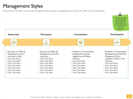 Leaders_Vs_Managers_Ppt_PowerPoint_Presentation_Complete_Deck_With_Slides_Slide_11