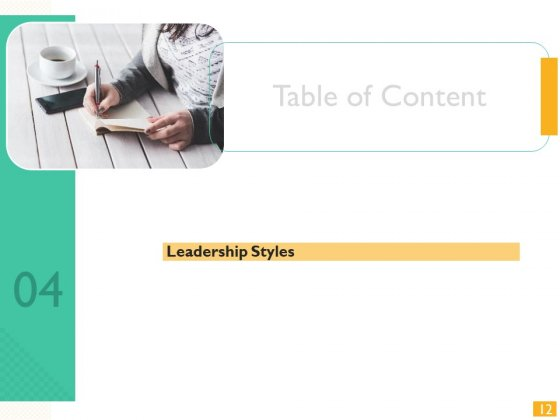 Leaders_Vs_Managers_Ppt_PowerPoint_Presentation_Complete_Deck_With_Slides_Slide_12