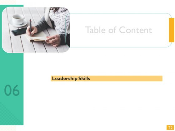 Leaders_Vs_Managers_Ppt_PowerPoint_Presentation_Complete_Deck_With_Slides_Slide_22