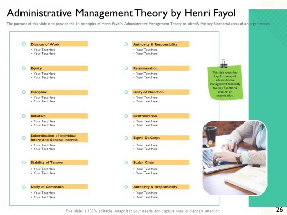 Leaders_Vs_Managers_Ppt_PowerPoint_Presentation_Complete_Deck_With_Slides_Slide_26