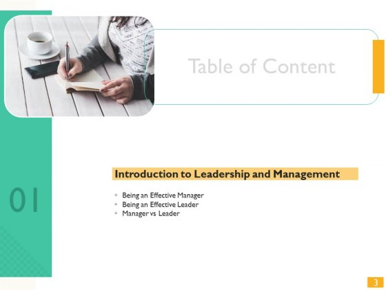 Leaders_Vs_Managers_Ppt_PowerPoint_Presentation_Complete_Deck_With_Slides_Slide_3