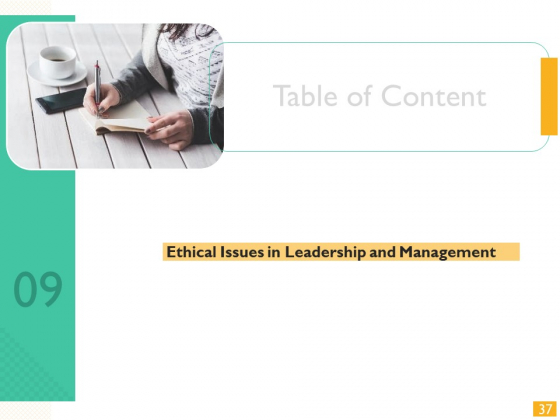 Leaders_Vs_Managers_Ppt_PowerPoint_Presentation_Complete_Deck_With_Slides_Slide_37