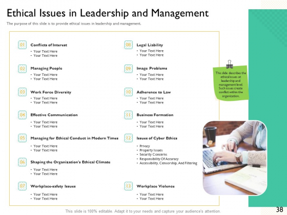 Leaders_Vs_Managers_Ppt_PowerPoint_Presentation_Complete_Deck_With_Slides_Slide_38
