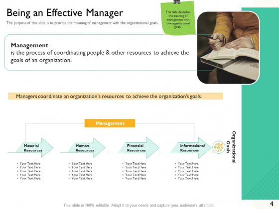 Leaders_Vs_Managers_Ppt_PowerPoint_Presentation_Complete_Deck_With_Slides_Slide_4