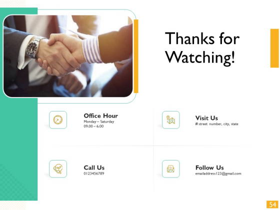 Leaders_Vs_Managers_Ppt_PowerPoint_Presentation_Complete_Deck_With_Slides_Slide_54