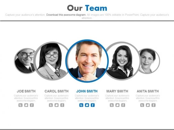 Leaders_With_Team_Members_Introduction_Powerpoint_Slides_1