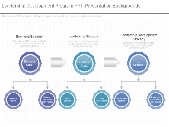 business strategy powerpoint templates slides and graphics