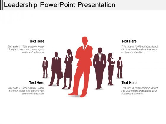 Leadership_Free_PowerPoint_Slide_Slide_1
