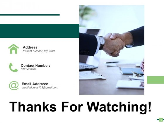Lean_Project_Management_Methodology_Employee_Ppt_PowerPoint_Presentation_Complete_Deck_Slide_13