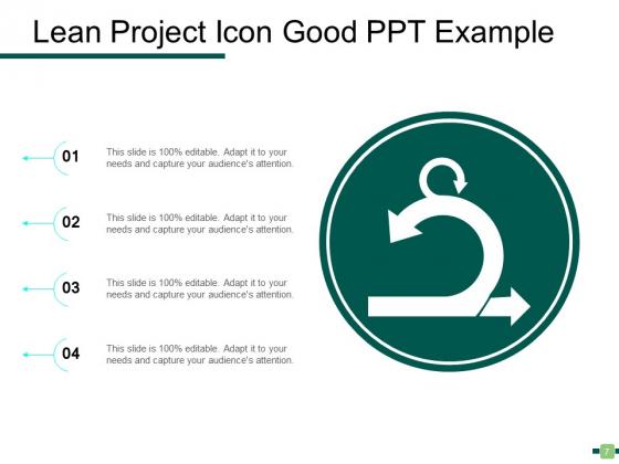 Lean_Project_Management_Methodology_Employee_Ppt_PowerPoint_Presentation_Complete_Deck_Slide_7