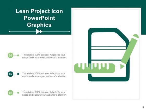 Lean_Project_Management_Methodology_Employee_Ppt_PowerPoint_Presentation_Complete_Deck_Slide_8
