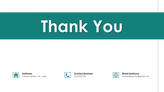 Legal_Accounting_Risk_Management_Ppt_PowerPoint_Presentation_Complete_Deck_With_Slides_Slide_12