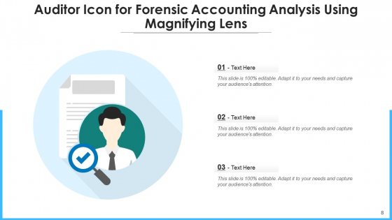 Legal_Accounting_Risk_Management_Ppt_PowerPoint_Presentation_Complete_Deck_With_Slides_Slide_8