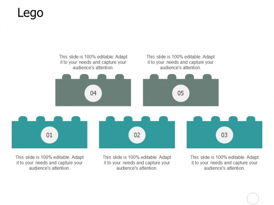 Lego Business Management Ppt PowerPoint Presentation Slides Background Image