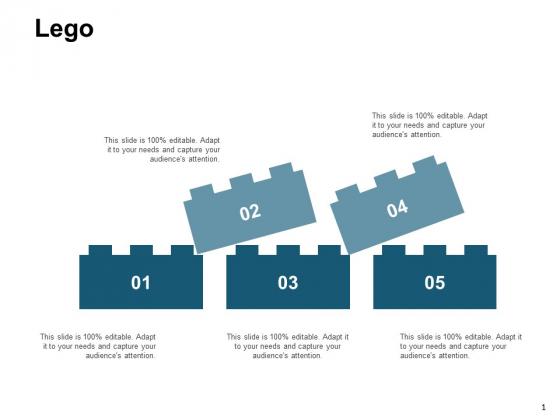 Lego Business Marketing Ppt PowerPoint Presentation Inspiration Show