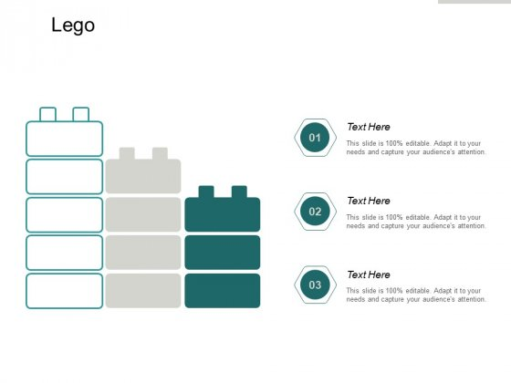 Lego Business Ppt PowerPoint Presentation Gallery Ideas