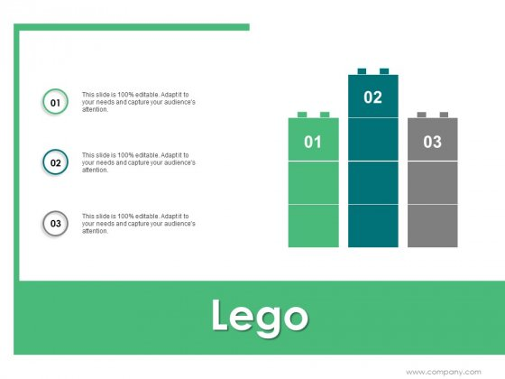 Lego Games Ppt PowerPoint Presentation Summary Skills