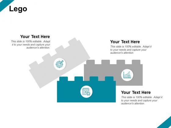 Lego Management Ppt PowerPoint Presentation Styles Format Ideas