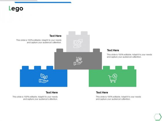 Lego Marketing Management Ppt PowerPoint Presentation Infographic Template Slideshow