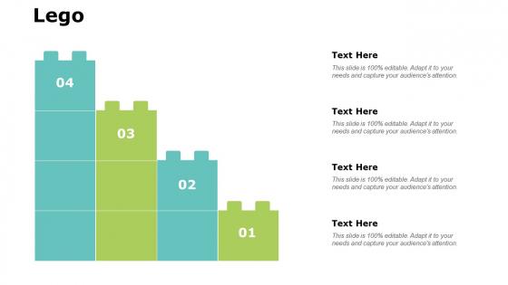 Lego Marketing Planning Ppt PowerPoint Presentation Show Design Templates