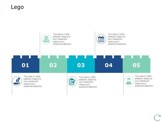 Lego Marketing Planning Ppt PowerPoint Presentation Styles Ideas