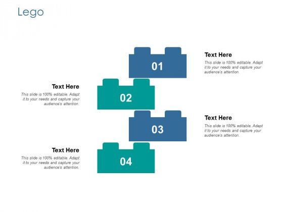 Lego Marketing Ppt PowerPoint Presentation Styles Samples