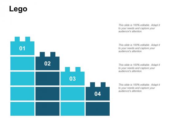 Lego Marketing Strategy Ppt PowerPoint Presentation Icon Background Images