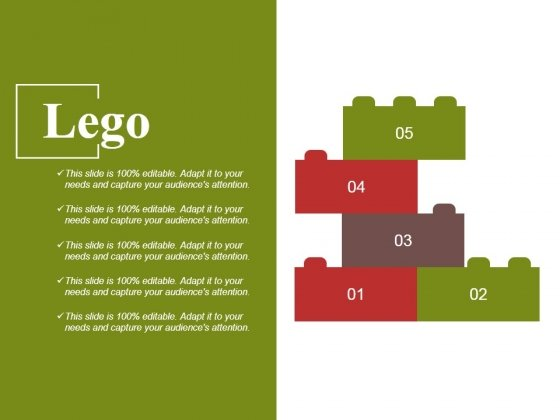 Lego Ppt PowerPoint Presentation File Design Ideas