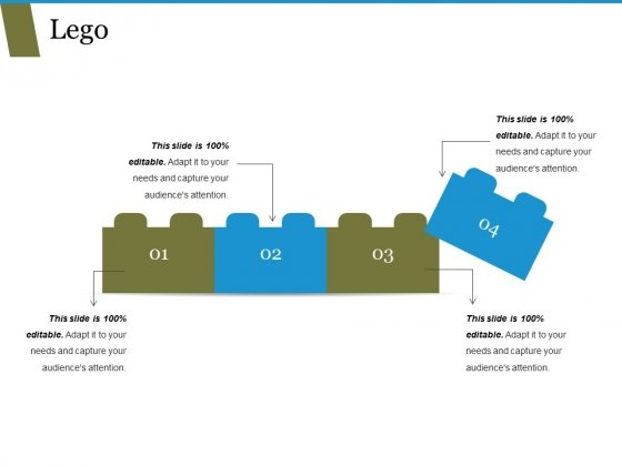 Lego Ppt PowerPoint Presentation File Example Introduction