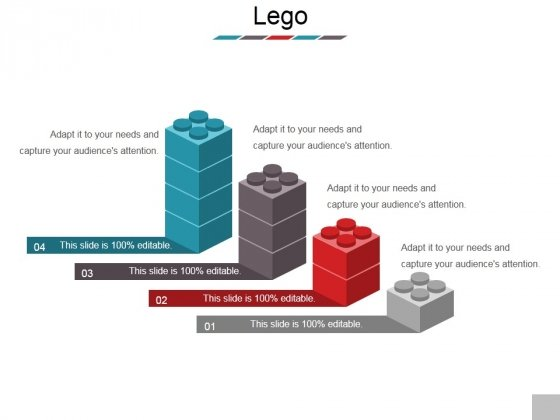 Lego Ppt PowerPoint Presentation File Graphics Example