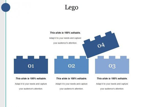 Lego Ppt PowerPoint Presentation File Introduction