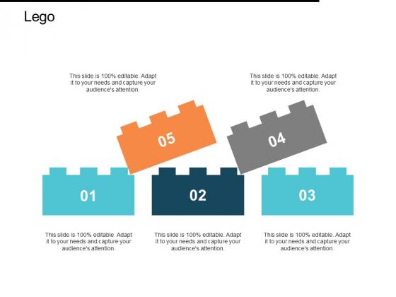 Lego Ppt PowerPoint Presentation Icon Format Ideas