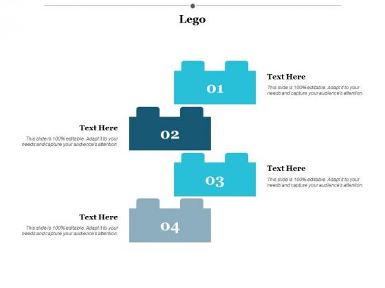 Lego Ppt PowerPoint Presentation Ideas Rules