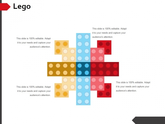 Lego Ppt PowerPoint Presentation Infographic Template Example 2015