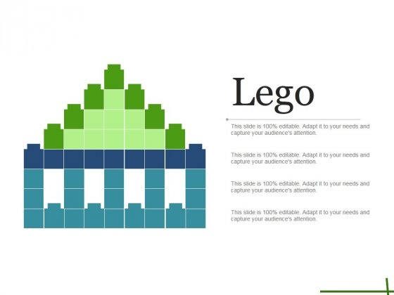 Lego Ppt PowerPoint Presentation Infographic Template Ideas