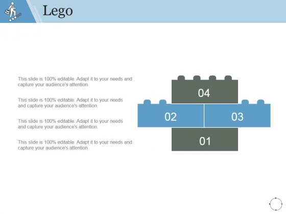 Lego Ppt PowerPoint Presentation Infographic Template