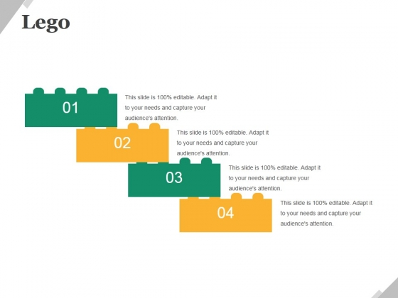 Lego Ppt PowerPoint Presentation Infographics Images