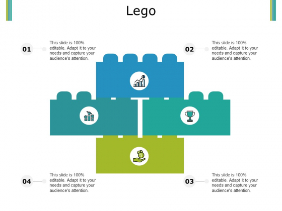 Lego Ppt PowerPoint Presentation Infographics Influencers