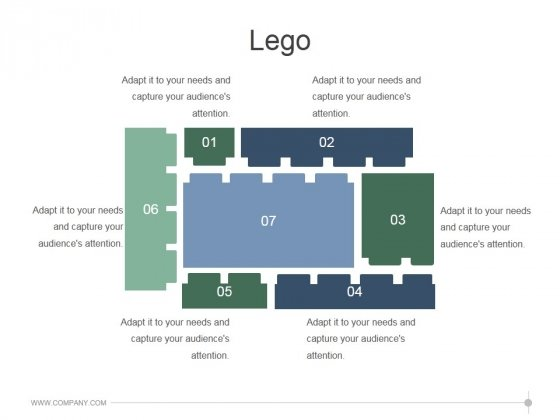 Lego Ppt PowerPoint Presentation Infographics Layout