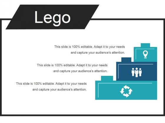 Lego Ppt PowerPoint Presentation Inspiration Clipart Images