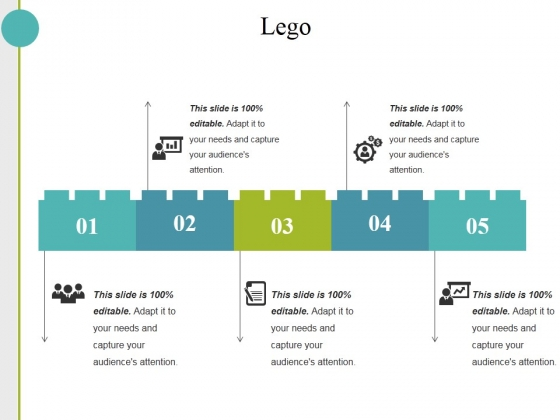 Lego Ppt PowerPoint Presentation Layouts Introduction
