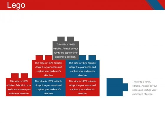 Lego Ppt PowerPoint Presentation Layouts Layouts