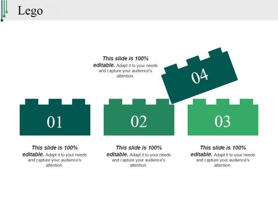 Lego Ppt PowerPoint Presentation Layouts Slide Portrait