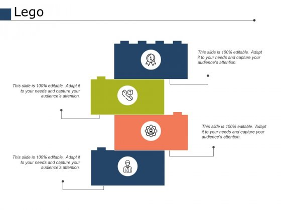 Lego Ppt PowerPoint Presentation Model Example File
