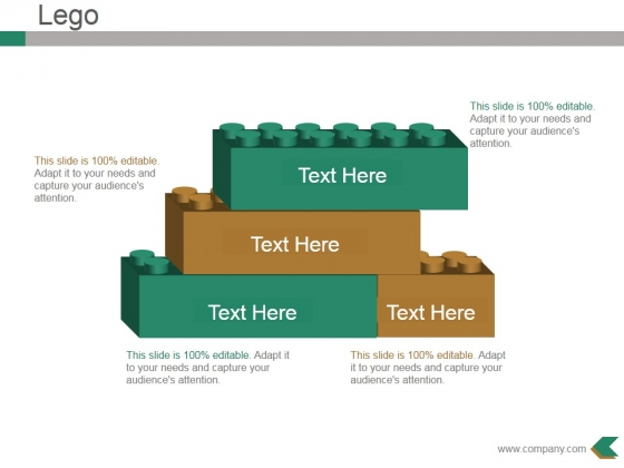 Lego Ppt PowerPoint Presentation Outline Pictures