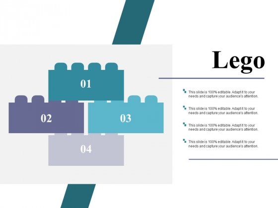 Lego Ppt PowerPoint Presentation Pictures Designs