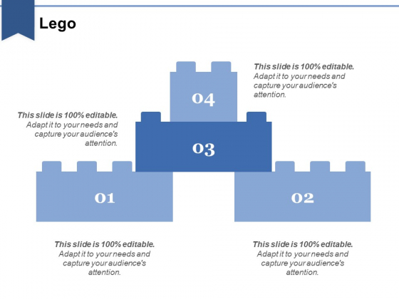 Lego Ppt PowerPoint Presentation Pictures Ideas