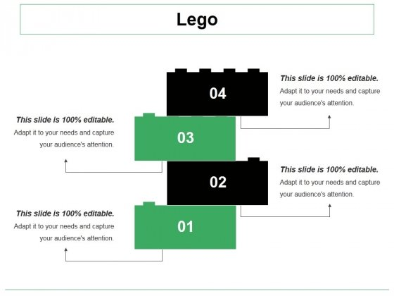 Lego Ppt PowerPoint Presentation Professional Demonstration