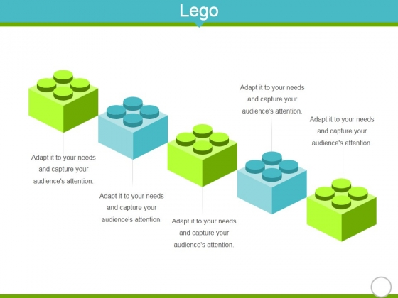 Lego Ppt Powerpoint Presentation Professional Display