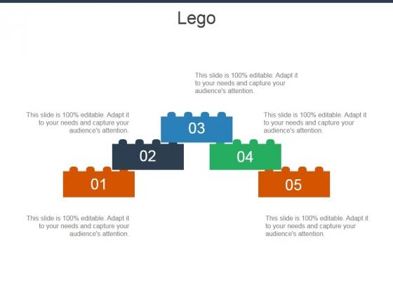 Lego Ppt Powerpoint Presentation Professional Portrait